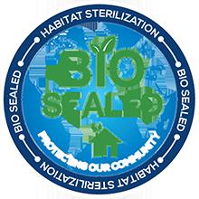 Bio Sealed